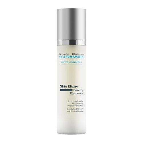 Dr. Schrammek Skin Elixir