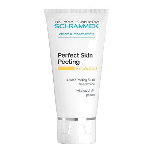 Dr.Schrammek Perfect Skin Peeling
