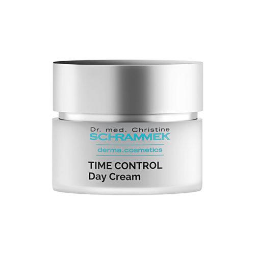 Dr. Schrammek Time Control Day cream