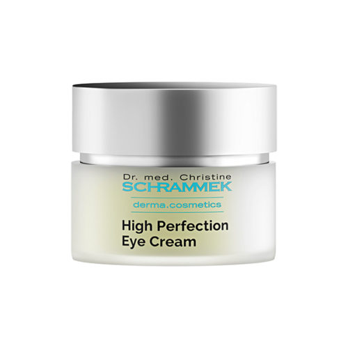 Dr.Schrammek High Perfection Eye Cream