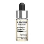 Dr. Schrammek Vitalizing Oil Concentrate